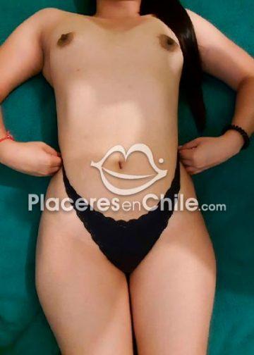 Lana-Ricci-993117...-escort-en-provdencia